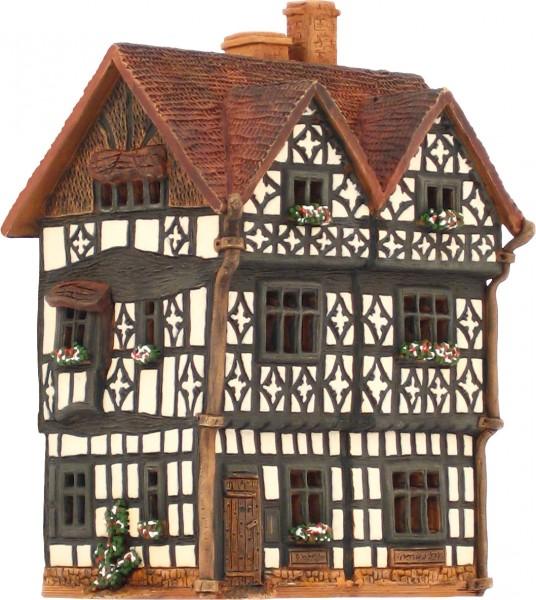 The Garrick, Inn in Stratford