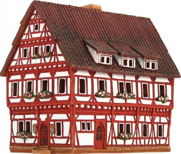 Synagoge in Esslingen