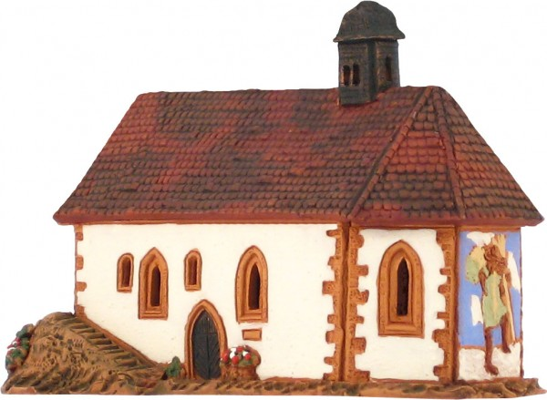 Armorsbrunner Kapelle