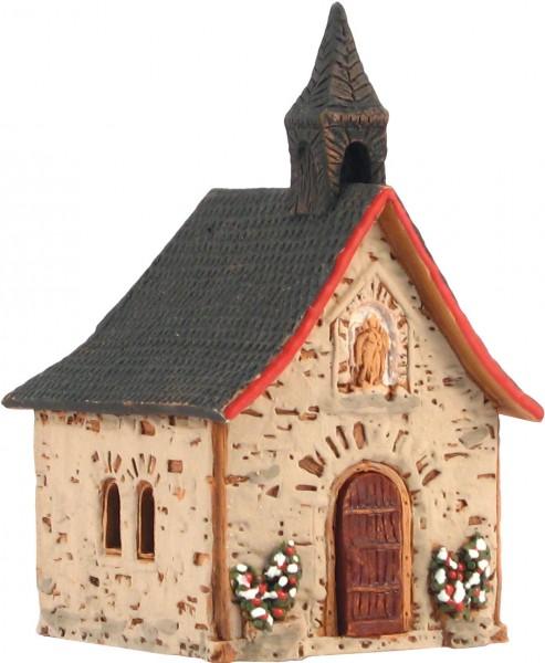 Kapelle in Cochem