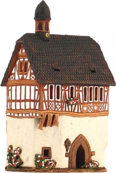 Rathaus in Königsstein