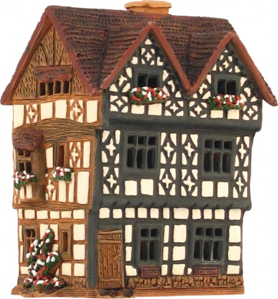 Haus in Stratford