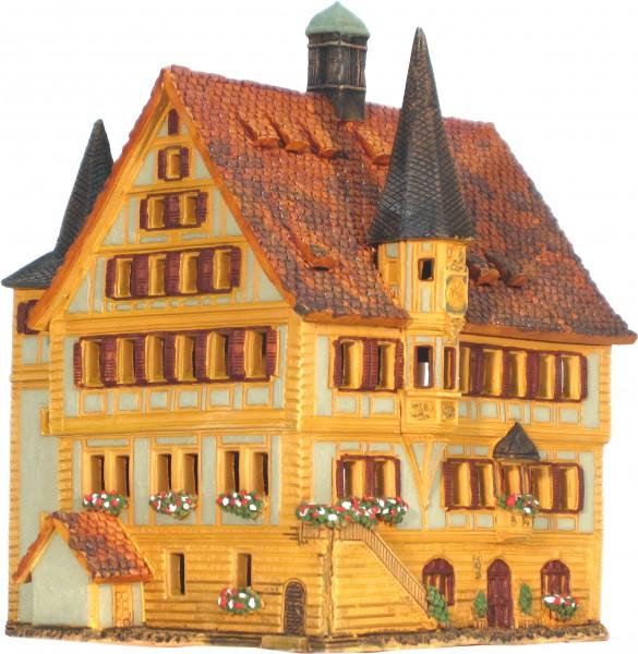 Rathaus in Bietigheim