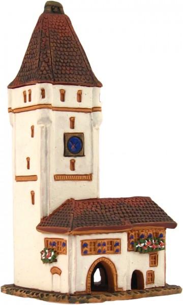 Ulmer Tor in Biberach