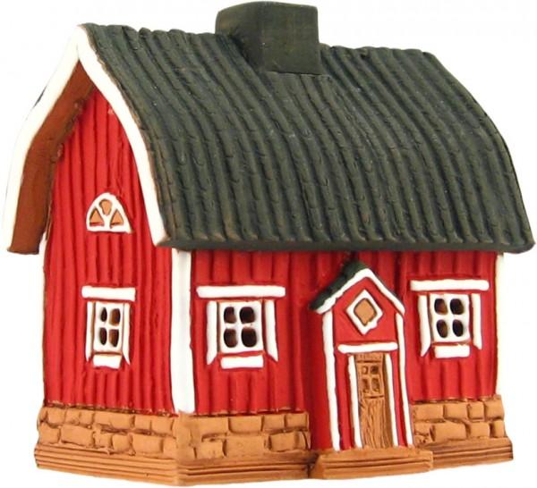 John´s House,Finnland