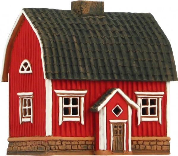 John´s Haus Finnland
