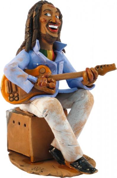 Bluesmann