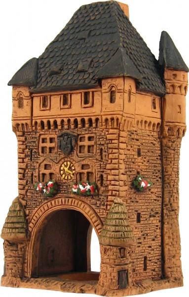 Wormser Tor