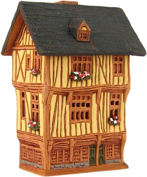 Haus in Rouen