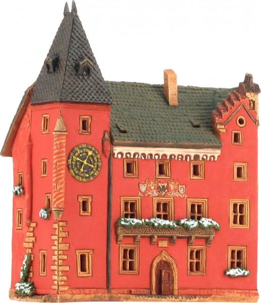Haguenau - Musee Alsacien