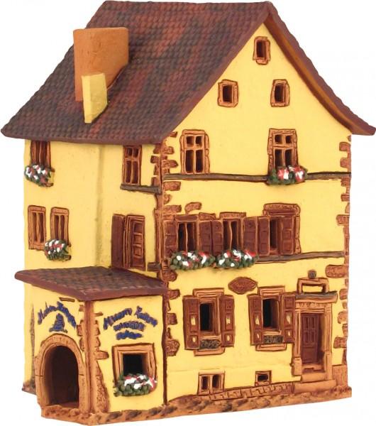 Haus in Riquewihr