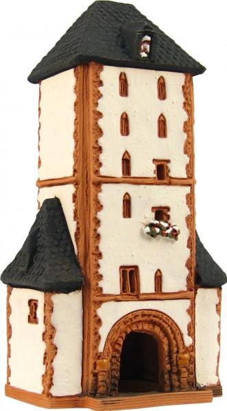 Eisenturm in Mainz