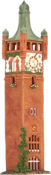 Turm in Pforzheim