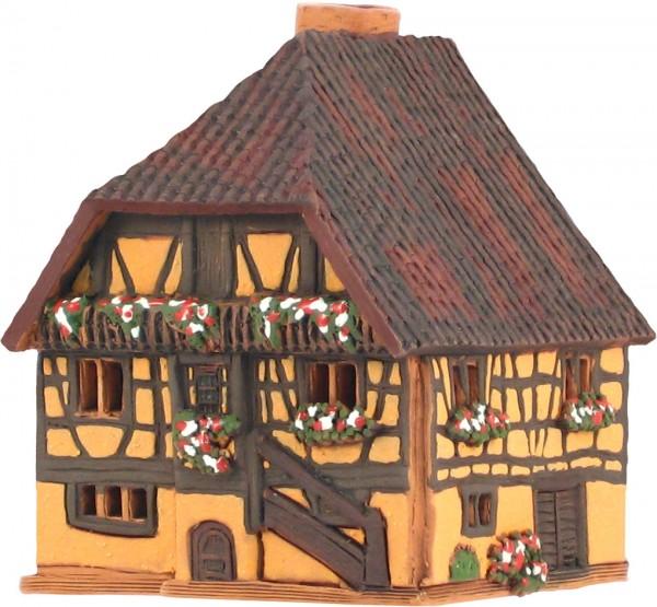 Haus, Kayserberg