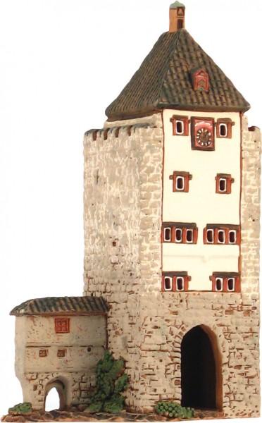 Pliensauturm in Esslingen