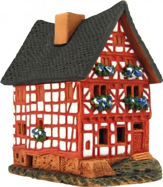 Haus in Limburg