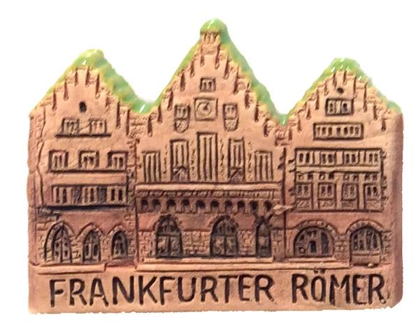 Magnet Römer