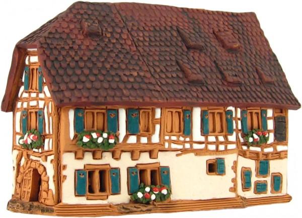 Haus in Kayserberg