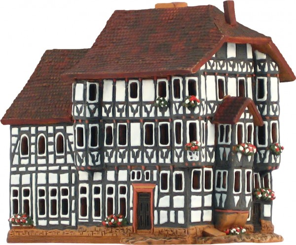 Gasthaus Krone Homberg