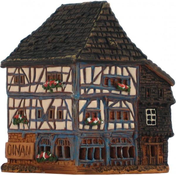 Haus in Dinan
