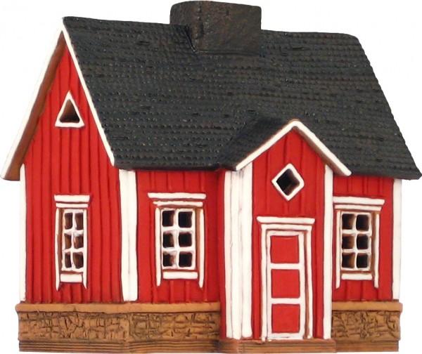 Oma Haus , Finnland