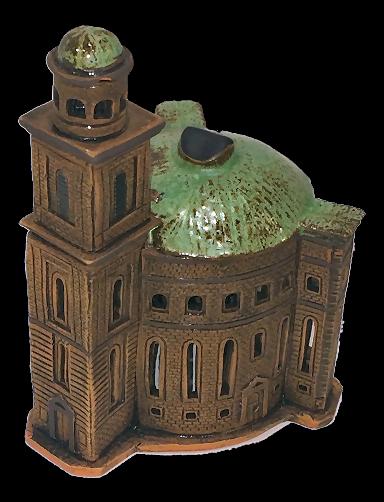 Paulskirche Frankfurt klein