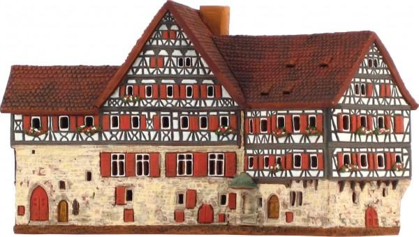 Kessler Sekt in Esslingen